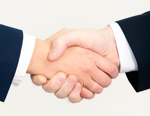 Construir un negocio exitoso junto a Teojama Comercial